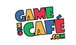 Game com Café